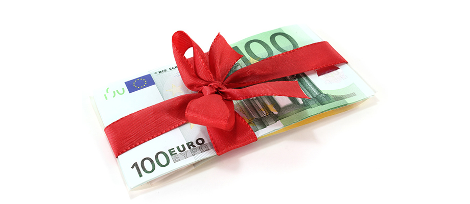 Geschenke fur mitarbeiter finanzamt