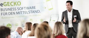Thementag: Digitales Personalmanagement