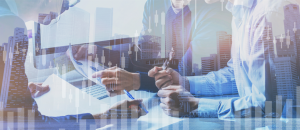 Digitaler Finanzdatenaustausch
