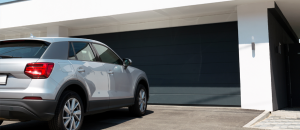 Garagenkosten für Firmenwagen