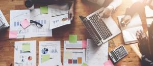 Kostenplanung digitale Geschäftsmodelle