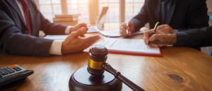 Umsatzsteuer in der Insolvenzverwaltung