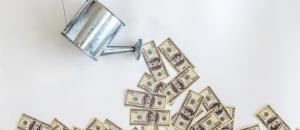 Giesskannenprinzip in der Personalgewinnung