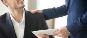 Zuschuss zum Arbeitslohn