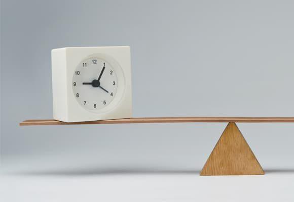 Lohnsteuerberechnung Zeitwertkonto