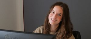 CSS Talent Anna Pecks - CSS Blog