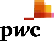 PwC Certification - CSS AG