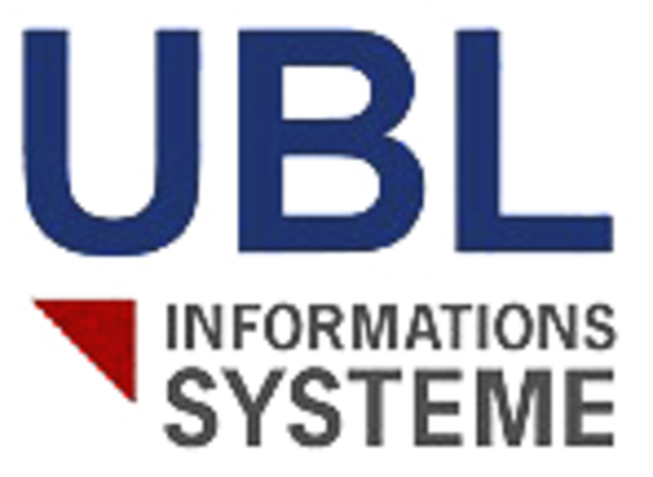 UBL Informationssysteme GmbH