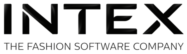 INTEX EDV-Software GmbH