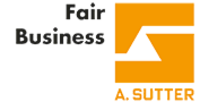A. Sutter Fair Business GmbH