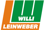 Willi Leinweber Transport GmbH & Co.KG